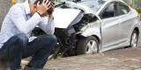 Phillips Insurance Denison Tx Image Wrecked Car